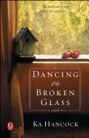 Dancing on Broken Glass [Pdf/ePub] eBook