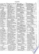 The Latest Illustrated Polyglot Family Bible Containing The Old And New Testaments Together With The Apocrypha
