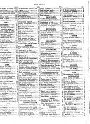 The Latest Illustrated Polyglot Family Bible Containing the Old and New Testaments, Together with the Apocrypha
