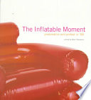 The Inflatable Moment