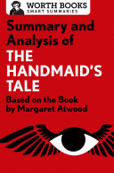 Summary and Analysis of The Handmaid's Tale Pdf/ePub eBook