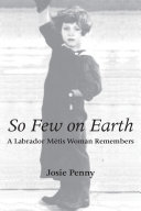 So Few on Earth Pdf/ePub eBook