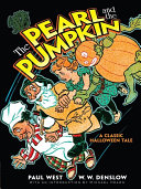 The Pearl and the Pumpkin