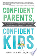 Confident Parents  Confident Kids