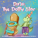 Dino  The Potty Star Book