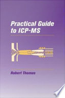 Practical Guide To Icp Ms Book PDF