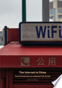 The Internet in China