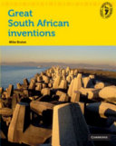 Books - Great South African Inventions | ISBN 9780521746632