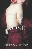 Pdf The Rose