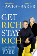 Get Rich  Stay Rich