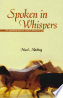 The Horse Whisperer Pdf/ePub eBook