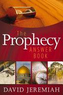 The Prophecy Answer Book Pdf/ePub eBook