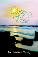 Once Blue ebook