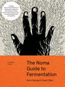 The Noma Guide to Fermentation Pdf