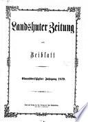 Landshuter Zeitung0