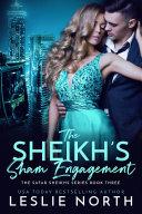Pdf The Sheikh's Sham Engagement Telecharger