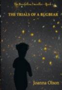The Bearfellow Traveller Book Three