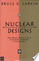 Nuclear Designs