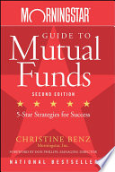 Morningstar Guide to Mutual Funds