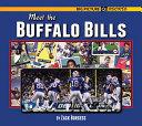 Meet the Buffalo Bills