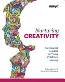 Nurturing Creativity