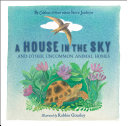 A House in the Sky Pdf/ePub eBook