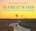 The Great Marsh ebook
