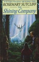 The Shining Company Pdf/ePub eBook