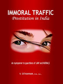 Immoral Traffic   Prostitution in India