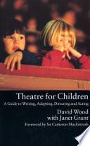 Theatre for Children