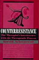 Counterresistance