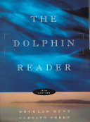 The Dolphin Reader