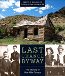 Last Chance Byway