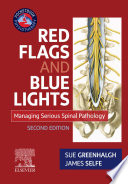 E-Book - Red Flags