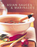 Asian Sauces and Marinades