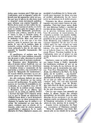 Cultura  , Ausgaben 31-34
