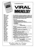 Human Gene Therapy Book
