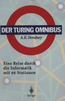 Der Turing Omnibus