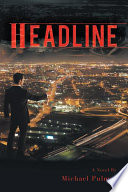 Headline Pdf/ePub eBook