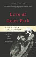 Love at Goon Park [Pdf/ePub] eBook