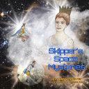 Skipper S Space Mysteries