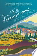 Straight Uphill Book PDF