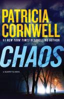 Chaos Pdf/ePub eBook