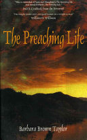 Pdf The Preaching Life