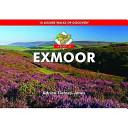 A Boot Up Exmoor