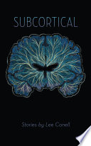 Subcortical
