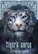 Tiger s Curse