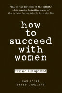 How to Succeed with Women  Revised and Updated