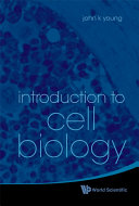 Introduction to Cell Biology