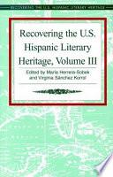 The Spanish Missions Of La Florida [Pdf/ePub] eBook